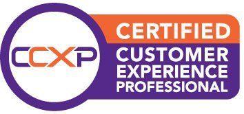 Best CX Certification