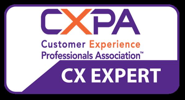 CXPA Expert