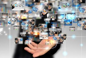Customer Centricity Marketing