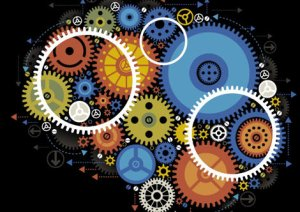 Customer Experience Innovation_Resources