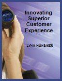 Customer Experience Innovation Handbook