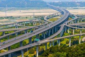 customer experience roadmap model