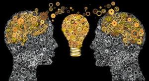 Customer Experience Intelligence Innovation