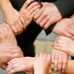 customer experience collaboration
