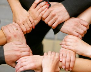 Customer-Experience-Improvement-Team