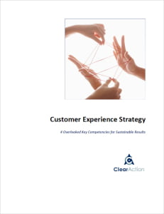 Customer-Experience-Strategy-Whitepaper