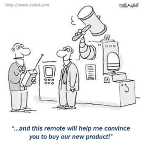 customer experience bonus