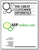 ASP_Great_Experience2