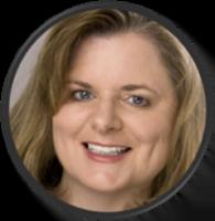 Lynn Hunsaker ClearAction