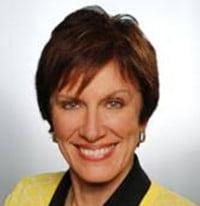 Carol Borghesi