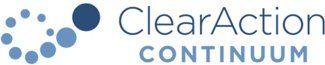 Experience Leadership Logo