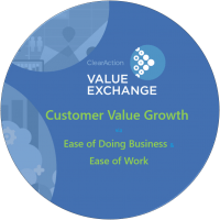 Customer Value Exchange