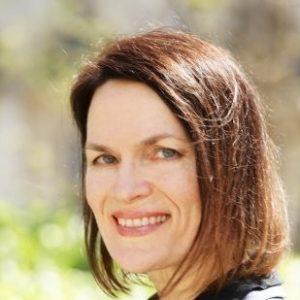 Karina Jensen