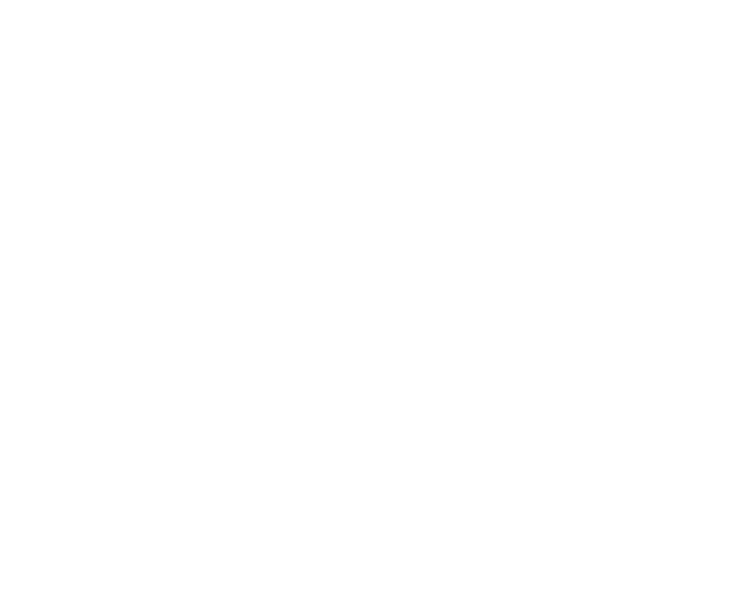 ClearAction Advisory