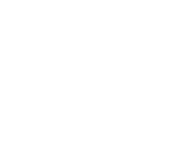ClearAction Continuum 250