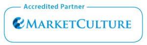 MarketCulture Accredited