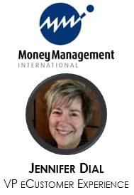 Money Management International - Jennifer Dial