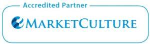 MarketCulture