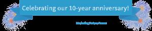 Marketing Future Forum Membership