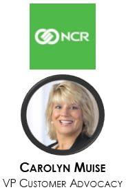 NCR - Carolyn Muise