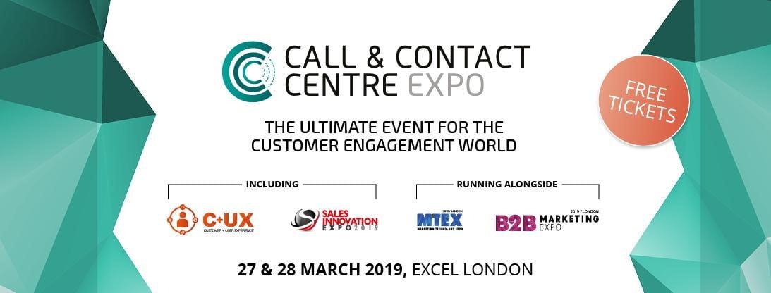 UK Expo 2019