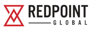 RedPoint Global