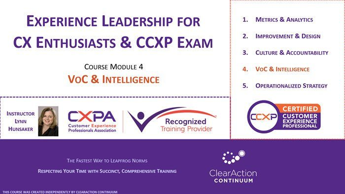 ccxp voc