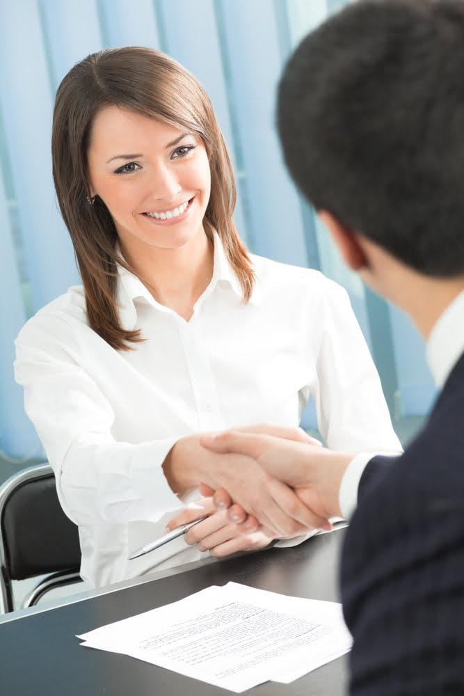 customer centric employee engagement