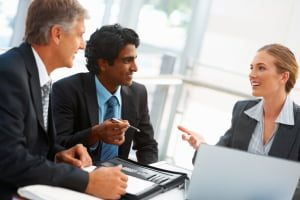 b-to-b customer experience strategy advice