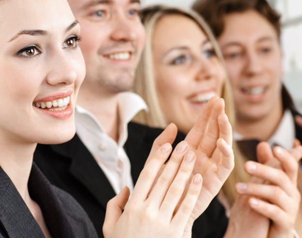 customer experience trust