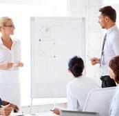 KPI Training