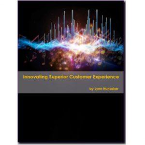 innovation book