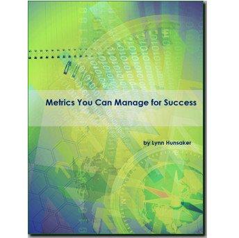 metrics handbook