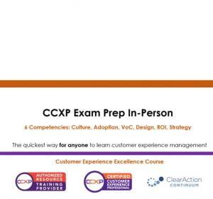 ccxp class