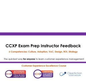 ccxp coaching