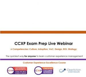 ccxp web class