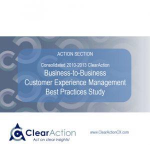 b2b action