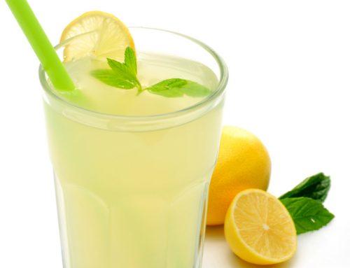 When Customers Complain, Make Lemonade