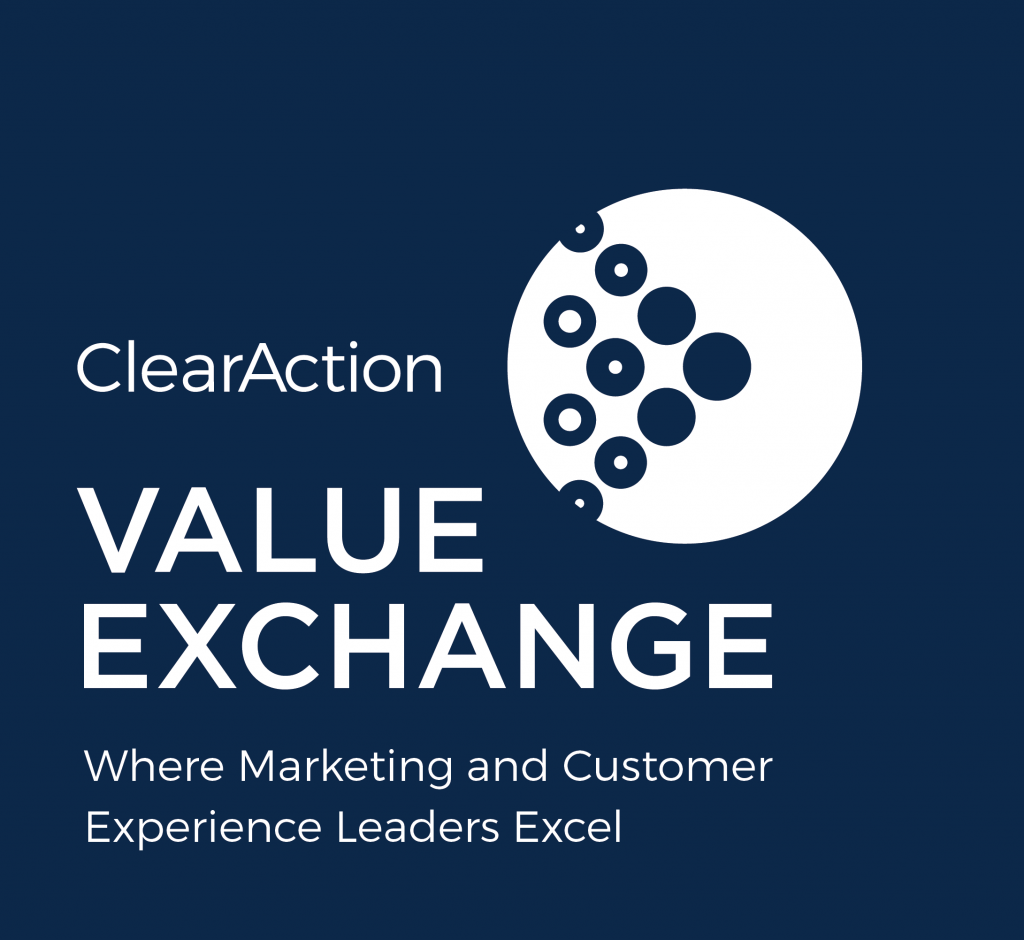 customer experience value