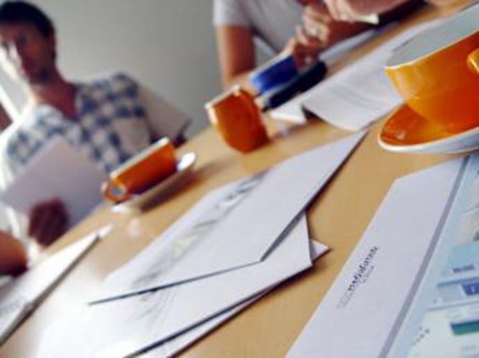 CCXP Study Group