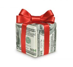 Revenue Operations Customer Experience