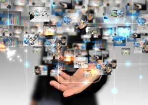 Get it Real Time: Marketers Strive to Serve Content to Order