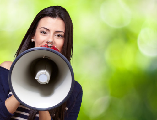 How to Drive Voice of Customer Insights Company-wide: 3 Steps