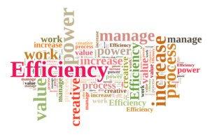 customer centric processes