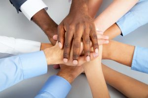 Cross-Functional Employee Engagement in Customer Experience (EMC)
