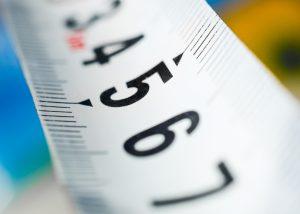 Customer Experience Scorecards: What to Measure (Lindberg/Hunsaker)