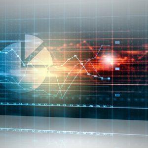 Discover Marketing KPI Gems that dazzle the C-Suite