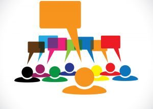 Empowering Customer Experience Excellence Through Voice of the Employee (Oxford)