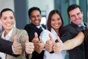 Customer Experience & Employee Experience: The Essential MashUp! (ROCKSTAR CX)
