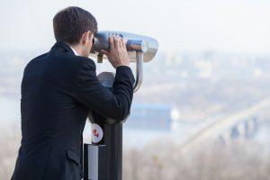 Customer Experience Management & Social Media (Wells Fargo)